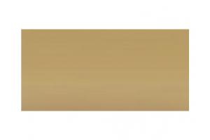 Профиль алюминиевый Золото - Оптовый поставщик комплектующих «Европа»