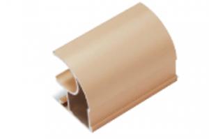 Профиль ECO - Оптовый поставщик комплектующих «Модерн стайл»