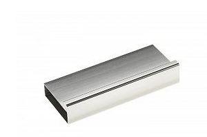 Профиль Фасадный 01 глянец - Оптовый поставщик комплектующих «Profial»