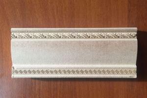 Профиль фасадный № 13 - Оптовый поставщик комплектующих «Юнидек»