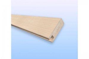 Профиль рамочный №38(55) - Оптовый поставщик комплектующих «Саваш»