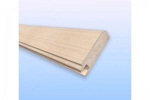 Профиль рамочный №39(60) - Оптовый поставщик комплектующих «Саваш»