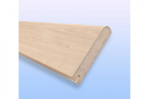 Профиль рамочный №530(A)R10 - Оптовый поставщик комплектующих «Саваш»