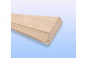Профиль рамочный №77(18*60) - Оптовый поставщик комплектующих «Саваш»