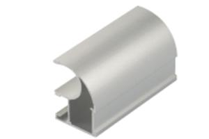 Профиль RIO - Оптовый поставщик комплектующих «Модерн стайл»