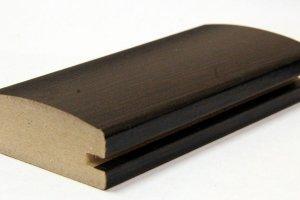 Профиль Створка №55 - Оптовый поставщик комплектующих «Модуль»