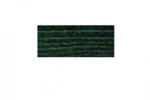 Пропитка Milesi XHT 14 Лесная зелень - Оптовый поставщик комплектующих «Вектор»