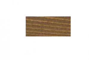 Пропитка Milesi XHT 15 Светлый орех - Оптовый поставщик комплектующих «Вектор»