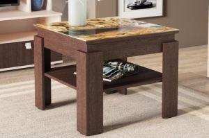Стол журнальный СЖ-11 УФ - Мебельная фабрика «Ваша мебель»