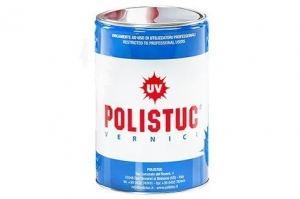 Прозрачный водный грунт Премиум WFE10000 - Оптовый поставщик комплектующих «Polistuc»