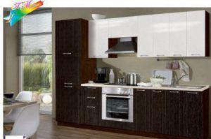 Прямая кухня Шанталь - Мебельная фабрика «Гамма-мебель»