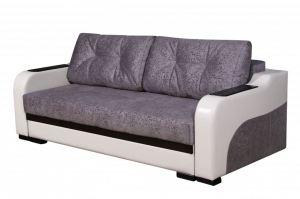 Прямой диван Сидней - Мебельная фабрика «Империя Идей»