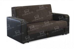 Диван Аккордеон 3 - Мебельная фабрика «STOP мебель»