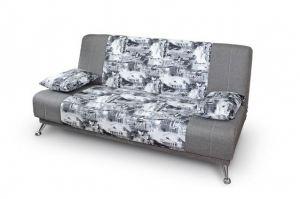 Прямой диван Алекс - Мебельная фабрика «Березка»