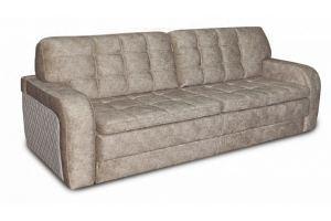 Прямой диван Альтено - Мебельная фабрика «Калинка»