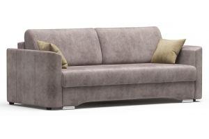 Прямой диван Амстердам - Мебельная фабрика «Царицыно мебель»
