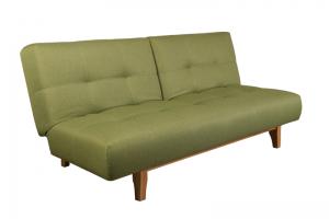 Прямой диван Анхель - Мебельная фабрика «Ангажемент»