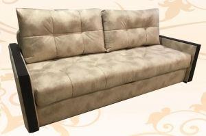 Прямой диван Арго - Мебельная фабрика «Магеллан Мебель»
