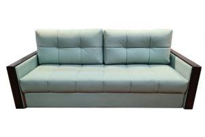 Прямой диван Арго - Мебельная фабрика «Престиж-Л»