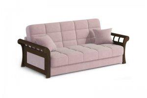 Прямой диван Аризона 7 - Мебельная фабрика «Artsofa»