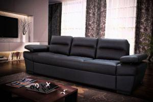 Прямой диван Армона - Мебельная фабрика «Darna-a»