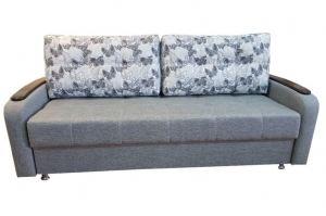 Прямой диван Астра - Мебельная фабрика «Дария»