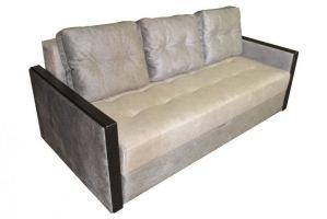 Прямой диван Бавария 2 - Мебельная фабрика «Надежда»