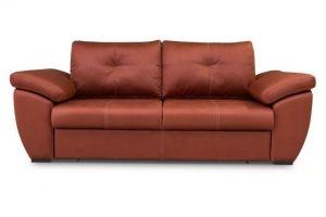 Прямой диван Бавария - Мебельная фабрика «Mebel WooD-s»