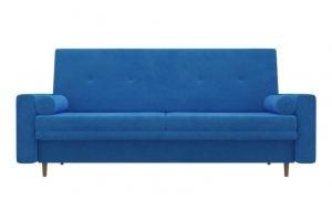 Прямой диван Белфаст книжка - Мебельная фабрика «Лига Диванов»