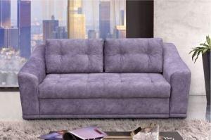 Прямой диван Бостон - Мебельная фабрика «Альянс»