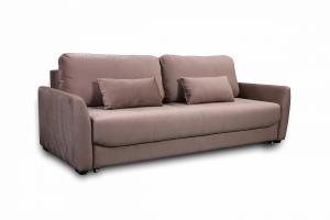 Прямой диван Брайтон - Мебельная фабрика «Новый век»