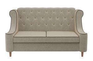 Прямой диван Бронкс - Мебельная фабрика «Лига Диванов»
