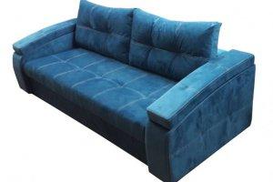 Диван Дельта прямой - Мебельная фабрика «AzurMebel»