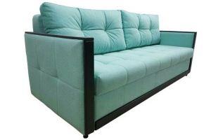 Диван Део прямой - Мебельная фабрика «AzurMebel»