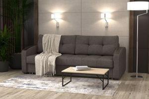 Прямой диван Диккенс - Мебельная фабрика «RIVALLI»