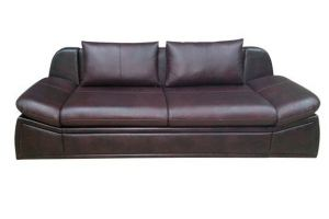 Прямой диван Дориано - Мебельная фабрика «Поволжье Мебель»