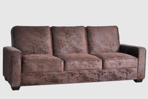 Прямой диван Джази - Мебельная фабрика «Slav-MEBEL»