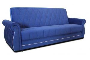 Прямой диван Джессика - Мебельная фабрика «Майя»