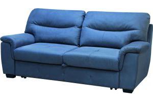 Прямой диван Фернандо - Мебельная фабрика «Риваль»