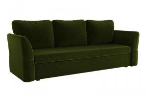 Прямой диван Гесен - Мебельная фабрика «Мебелико»