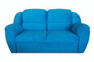 Прямой диван Империал 1500 - Мебельная фабрика «РегионМебель»