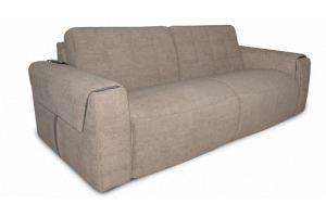 Прямой диван КАЛИНКА 81 - Мебельная фабрика «Калинка»