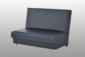 Прямой диван Кальян - Мебельная фабрика «Союз»