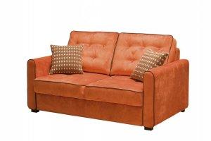 Прямой диван КАСПЕР - Мебельная фабрика «Аллегро-Классика»