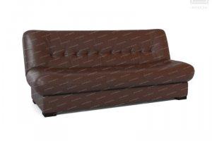Прямой диван книжка Велла - Мебельная фабрика «STOP мебель»