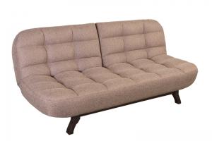 Прямой диван Космо - Мебельная фабрика «Ангажемент»