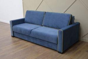 Прямой диван-кровать Карлос - Мебельная фабрика «Anderssen»