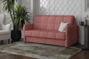 Прямой диван-кровать Корсика - Мебельная фабрика «RIVALLI»