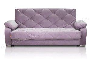 Прямой диван-кровать Тиффани - Мебельная фабрика «Rina»