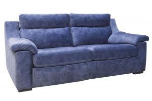 Прямой диван-кровать Тренто - Мебельная фабрика «РАМАРТ»